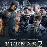 Win a Double Movie Passes to Pee Nak 2