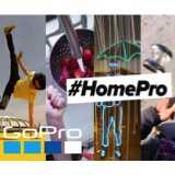 Win a GoPro Hero 8 and GoPro Max
